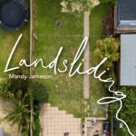 Book Extract: Landsliding by Mandy Jameson