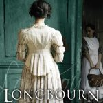 Novel Kicks Book Club: Longbourn by Jo Baker