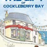 Book Extract: The Gift of Cockleberry Bay by Nicola May