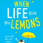 Book Review: When Life Gives You Lemons by Fiona Gibson
