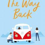 Book News: Five Upcoming Novels
