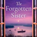 Book Review: The Forgotten Sister by Nicola Cornick