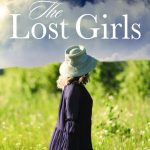 Book Extract: The Lost Girls by Jennifer Wells