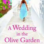 Book Extract: A Wedding in the Olive Garden by Leah Fleming