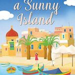 Book Review: Summer on a Sunny Island by Sue Moorcroft