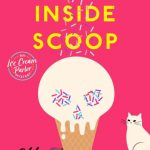 Book Review: A Deadly Inside Scoop by Abby Collette