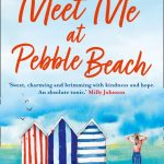 Book Review: Meet Me at Pebble Beach by Bella Osborne