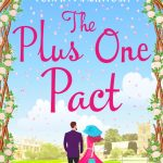 Book Review: The Plus One Pact by Portia MacIntosh