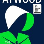 Novel Kicks Book Club: The Testaments by Margaret Atwood