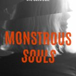 Book Review: Monstrous Souls by Rebecca Kelly
