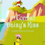 Book Extract: A Cornish Daisy's Kiss by Laura Briggs