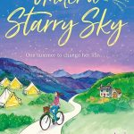 Book Review: Under A Starry Sky by Laura Kemp