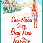 Book Review: Snowflakes Over Bay Tree Terrace by Fay Keenan