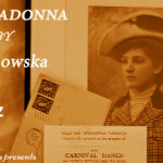 Audible Book Review: The Black Madonna of Derby by Joanna Czechowska