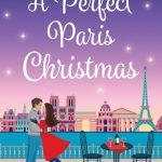 Book Extract: A Perfect Paris Christmas by Mandy Baggot