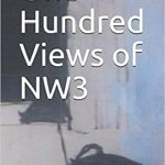 Book Extract: One Hundred Views of NW3 by Pat Jourdan