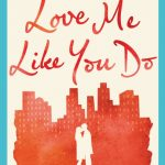 Book Extract: Love Me Like You Do by Aimee Brown