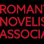 Book News: RNA Joan Hessayon Award 2020