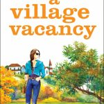 Book Extract: A Village Vacancy by Julie Houston