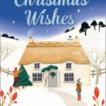Book Review: Christmas Wishes by Sue Moorcroft