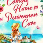 Book Extract: Coming Home to Penvennan Cove by Linn B Halton