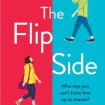 Book Review: The Flipside by James Bailey