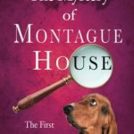 Book Review: The Mystery of Montague House by Emma Davis