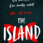 Book Review: The Island by C.L Taylor
