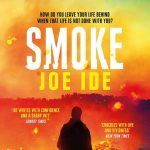 Book Review: Smoke by Joe Ide