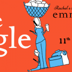 Book Extract and Review: The Juggle by Emma Murray