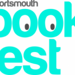 Events: Portsmouth BookFest 2021