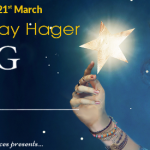 Book Extract: Dating The It Guy by Krysten Lindsay Hager