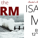 Book Review: After The Storm by Isabella Muir
