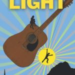 Book Review: Let in the Light by Gerard Nugent