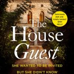 Book Review: The House Guest by Charlotte Northedge
