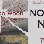 Book Review: Not In My Name by Michael Coolwood
