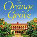 Book Review: The Orange Grove by Rosanna Ley