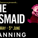Book Review: The Bridesmaid by Nina Manning