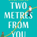 Book Review: Two Metres From You by Heidi Stephens