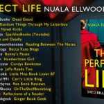 Book Review: The Perfect Life by Nuala Ellwood