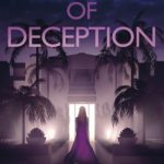 Book Review: Houses of Deception by Cynthia Hamilton