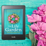 Book Review: The Lily Garden by Barbara Josselsohn