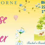 Book Review: The Promise of Summer by Bella Osborne