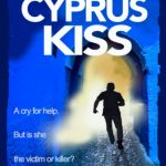 Book Review: Cyprus Kiss by Murray Bailey