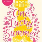 Book Review: One Lucky Summer by Jenny Oliver