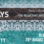 Book Review: 28 Days by Sue Parritt