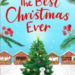 Book Review: The Best Christmas Ever by Karen King