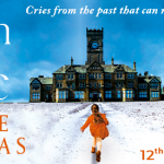 Book Review: The Room in the Attic by Louise Douglas